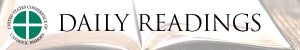 daily-readings-email-header